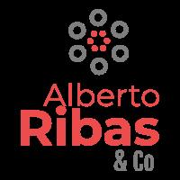 Alberto Ribas